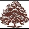 Century Hardwood Ltd.